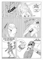 Blindfury page 23 by FuriarossaAndMimma