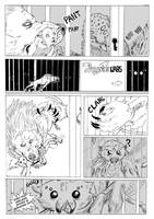Blindfury page 24 by FuriarossaAndMimma