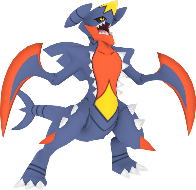 mega_garchomp_by_dracopower d9aeqj3 moreover mega garchomp pokemon coloring pages on garchomp coloring pages furthermore garchomp coloring pages 2 on garchomp coloring pages as well as garchomp coloring pages 3 on garchomp coloring pages moreover pokemon fusions deviantart on garchomp coloring pages