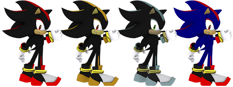 [Image: shadow_color_set_by_dracopower-d9yvufg.png]