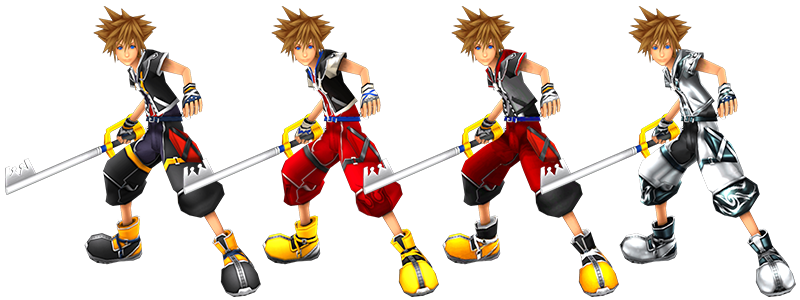 [Image: sora_color_set_by_dracopower-dacaqic.png]