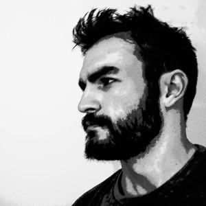 KniRen's Profile Picture