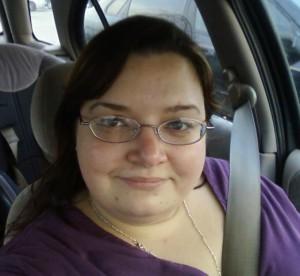 ilea's Profile Picture