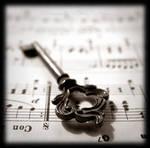 Cle de La Musique