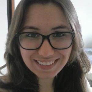VPadial's Profile Picture