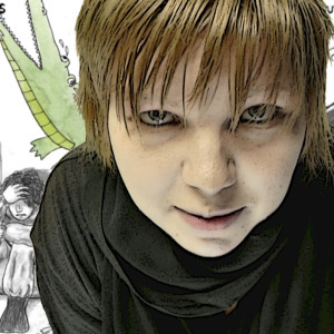 Wakeshima's Profile Picture