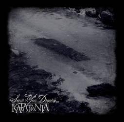 Saw You Drown