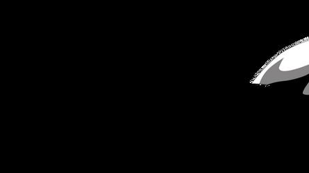 Gear Fourth (LINES) by IIYametaII