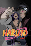 Naruto Volume 43: The Man Behind the Truth
