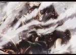 The Armored Titan Appears by IIYametaII