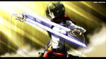 Come, Mikasa is ready to fight!