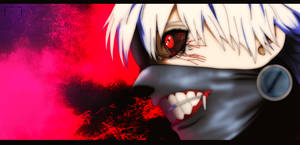 Tokyo Ghoul RE Chapter 129: Hail my King!