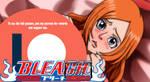 Bleach Hentai - Ichigo and Orihime by IIYametaII