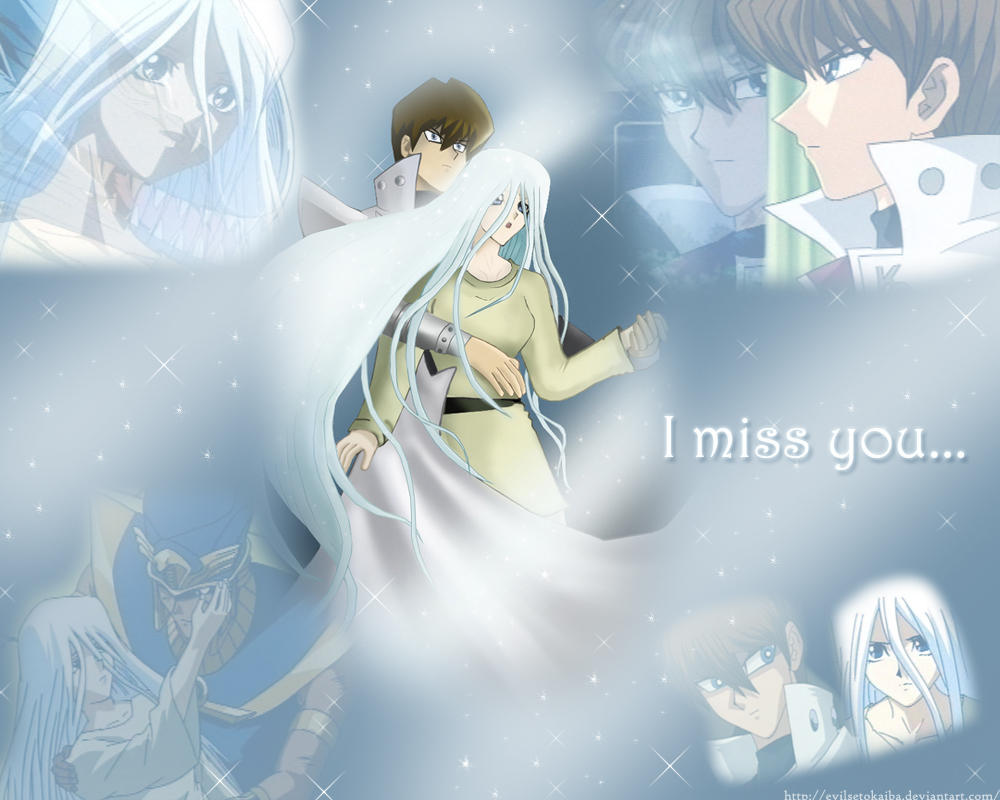 I Miss You Boy Wallpaper Hd Miss You Wallpapers Do...