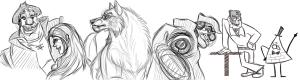 The-Ravens-Of-Moraea's Profile Picture