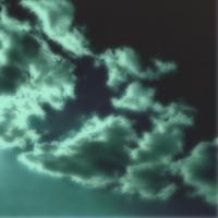 Magic Storm by FairyFindings