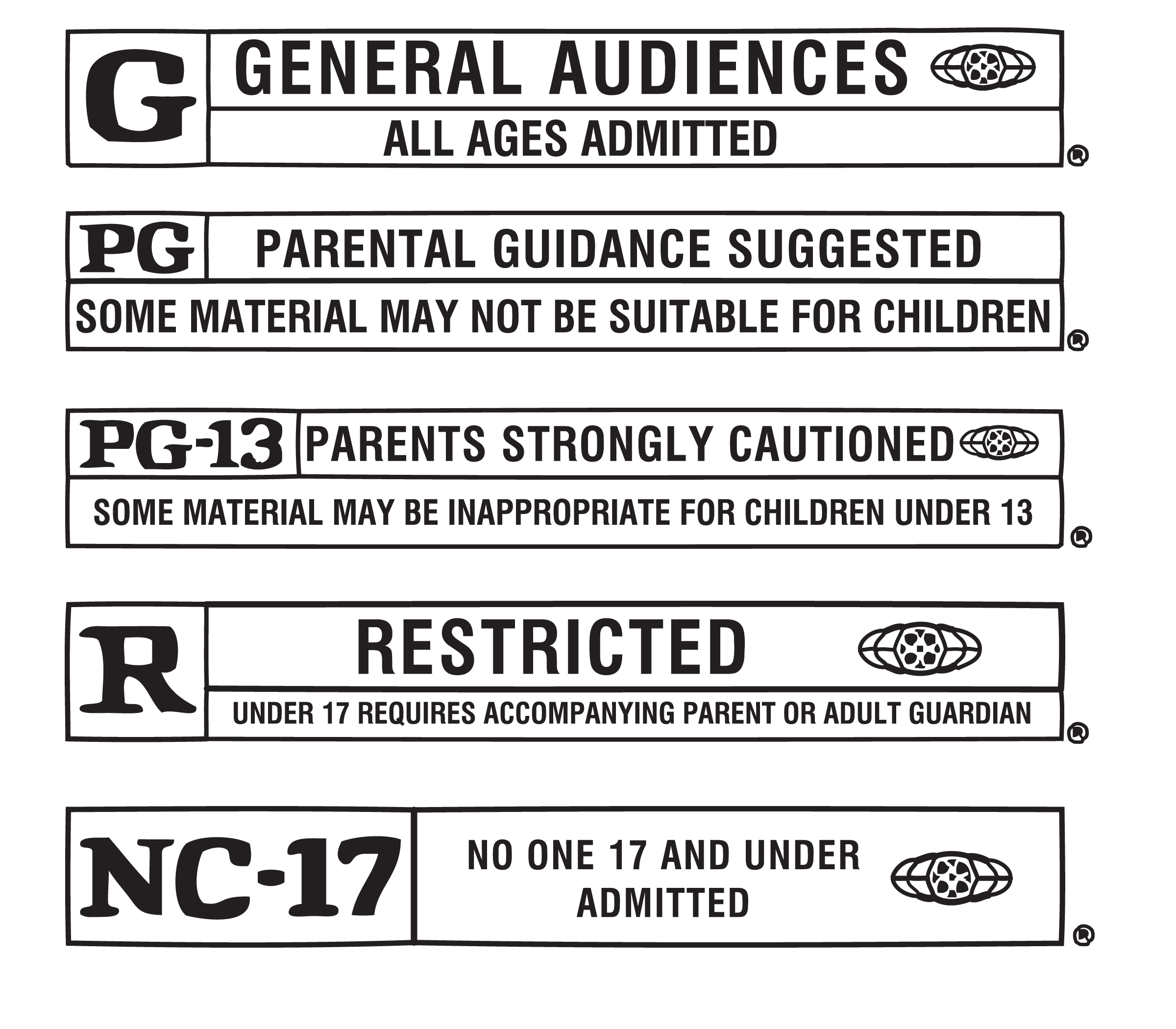 Image Result For Star Movie Rating