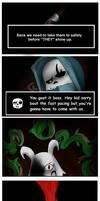 Undervine part 3