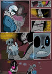 Getting Jelly Page 7