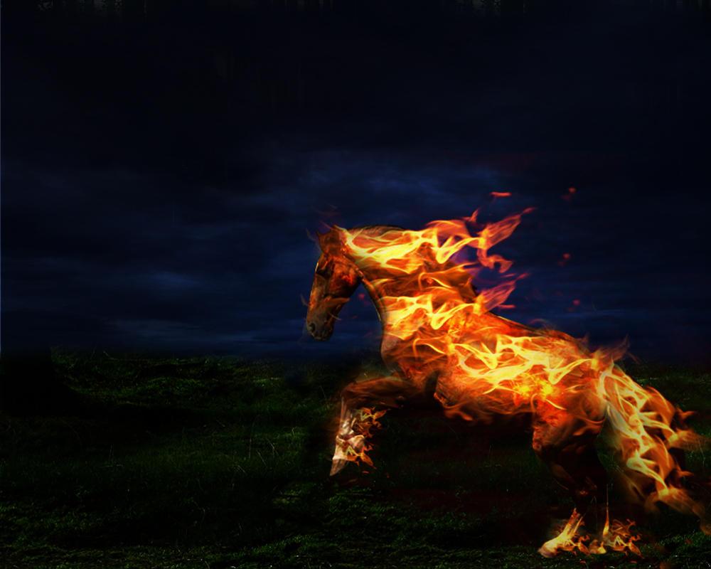 Burning Knight 2 Wallpaper By Sp0rtskiller03