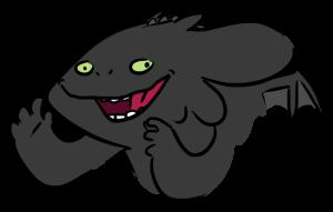 RegalChaos's Profile Picture