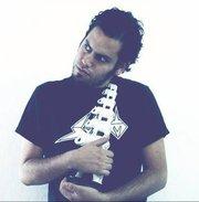 Herani's Profile Picture