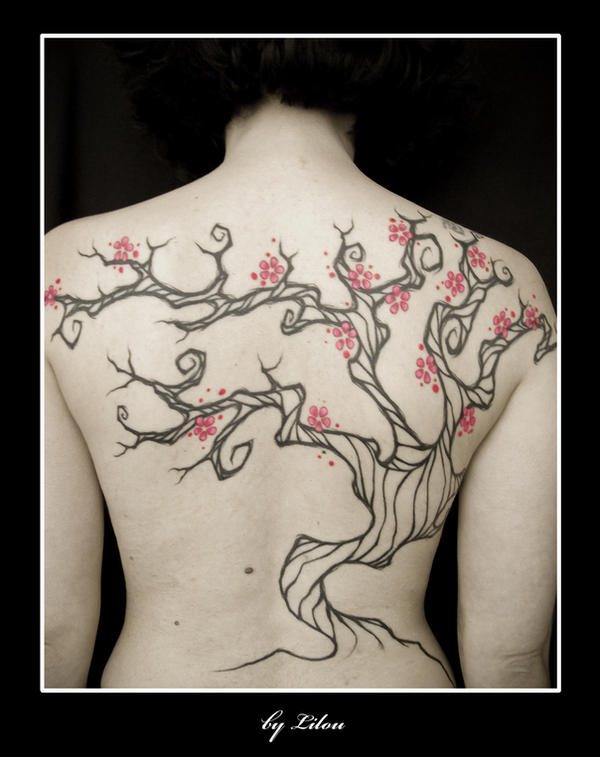 LE TATOUAGE arts du corps Tattoo_me_finally_by_kadah