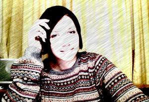 KeyaHana's Profile Picture