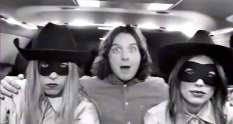 Arctic Monkeys - R U Mine ?
