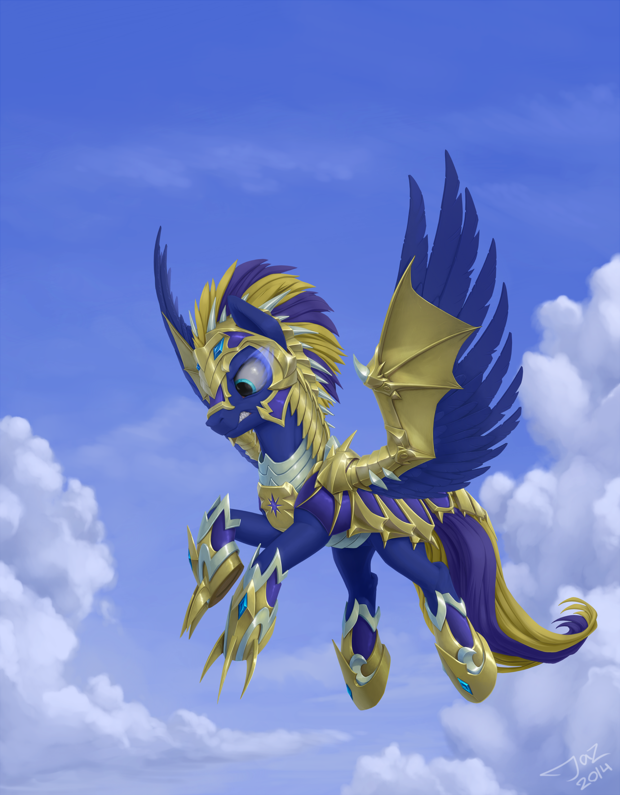 the_guardian_by_1jaz-d7n65ot.png