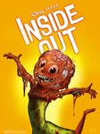 Inside Out?!?