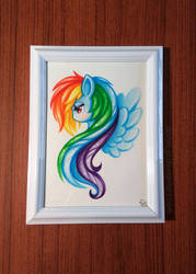 20% Cooler - FOR SALE by dannii-jo