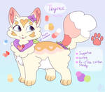 Thyme :Contest Entry: