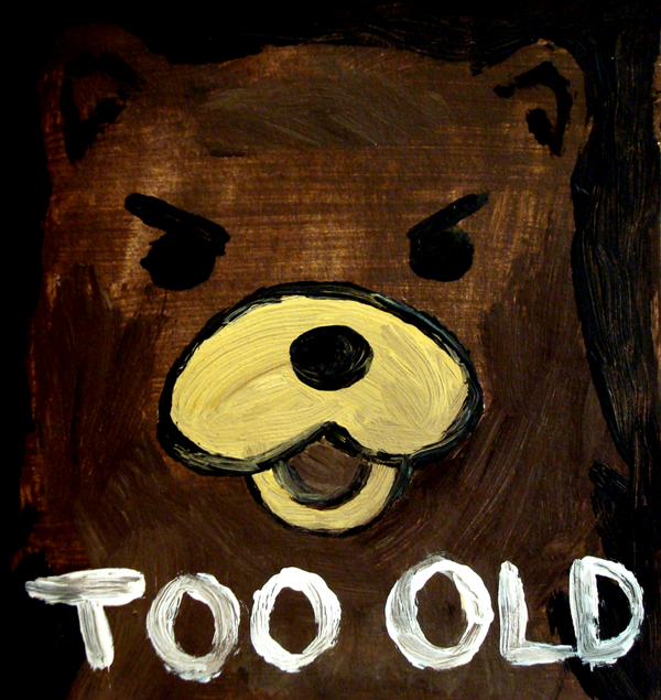 pedobear_says__too_old_by_zipple.png