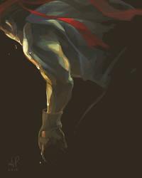 Ryu by zipple