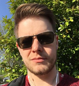 Scythe137's Profile Picture