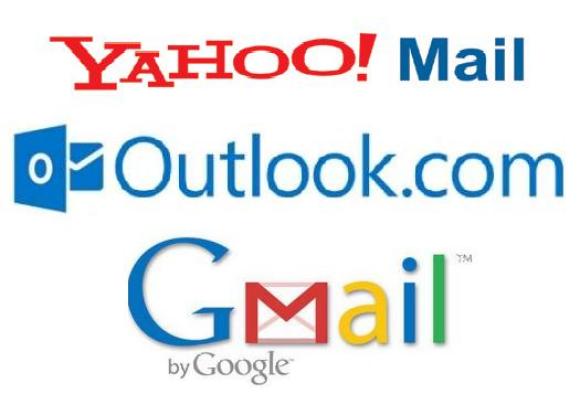 Ymail-login by Ymaillogin012 on DeviantArt