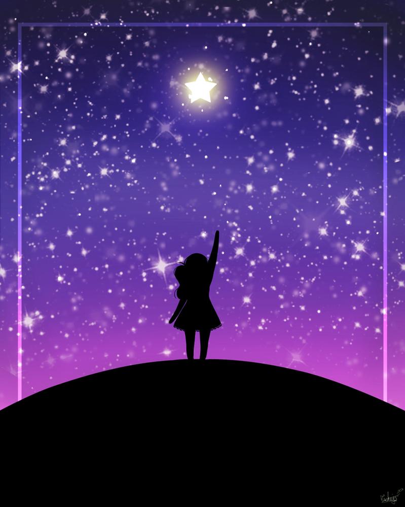 .:Dream:. by michiyoetandrea