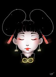 .: Infinity Chinese :.