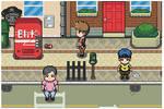 Pokemon Uprising|Distrito 3