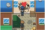Pokemon Uprising|Grupo Activista Revolucionario.