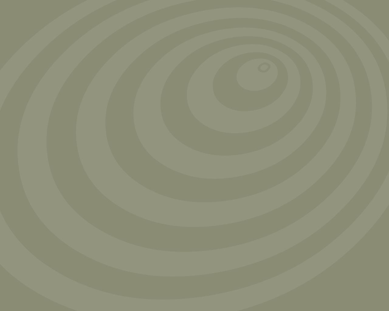 Olive Swirl by titanpsp
