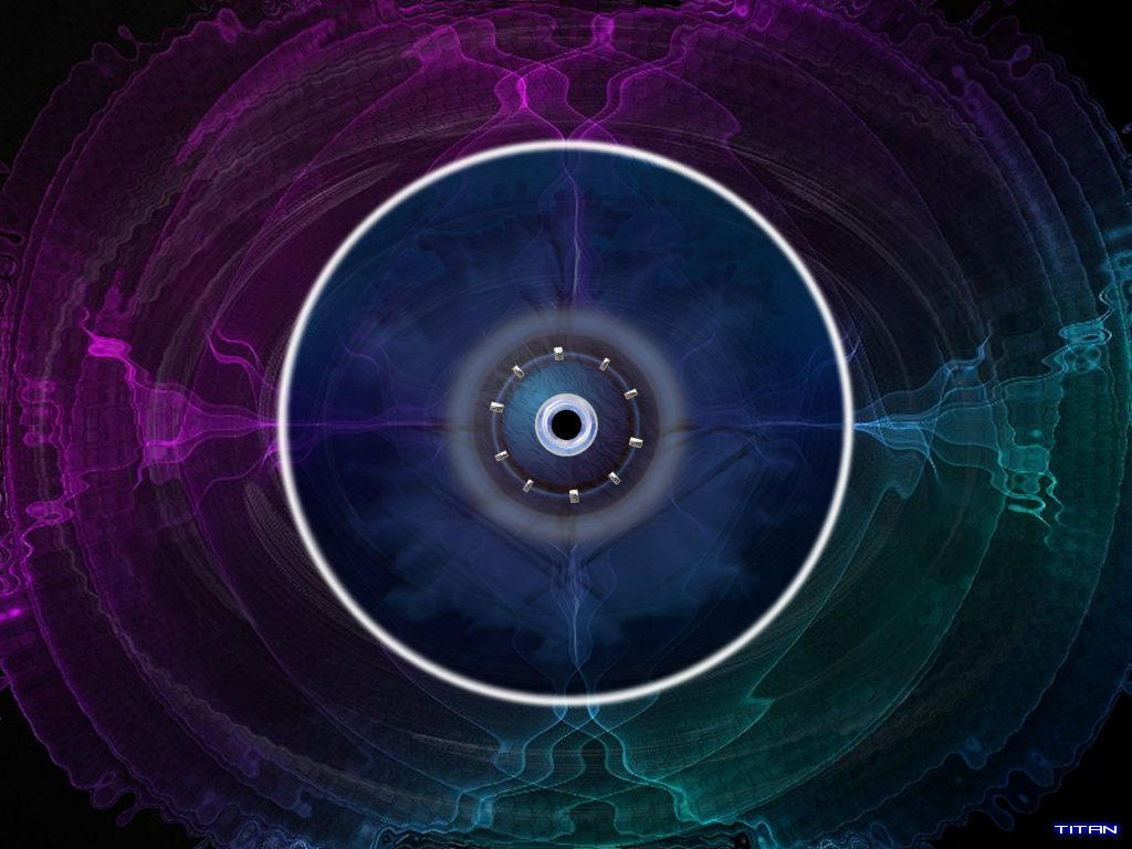 CD-FX by titanpsp