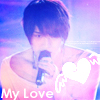 28th Jaejoong Icon by Becca0