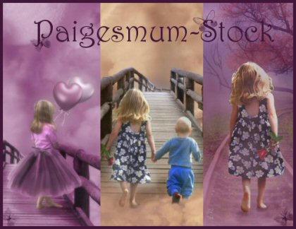 Paigesmum-stock's Profile Picture