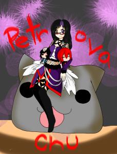 faeriekink's Profile Picture