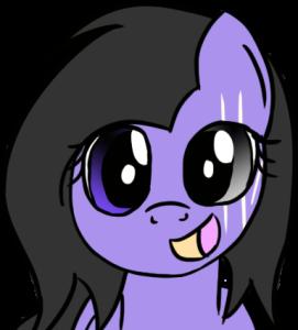 StarlightBlossom's Profile Picture