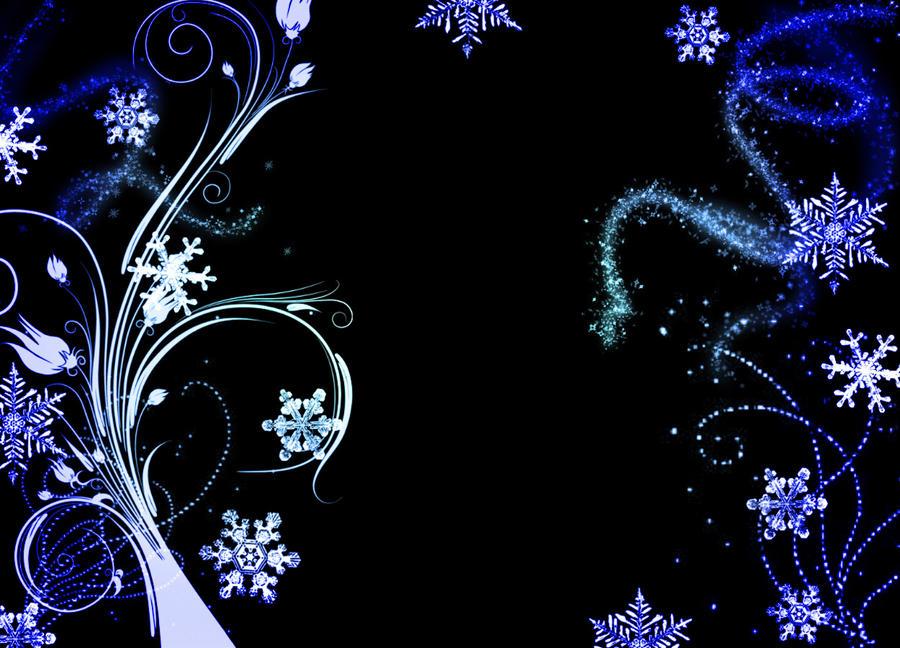 Glitter and Flakes Background by 1mrsedwardcullen1 on DeviantArt