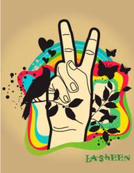 Peace ID
