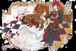 Cruel Fairytale